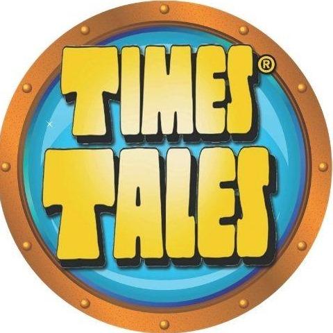 https://timestales.com/?rfsn=4439303.f9a2cf