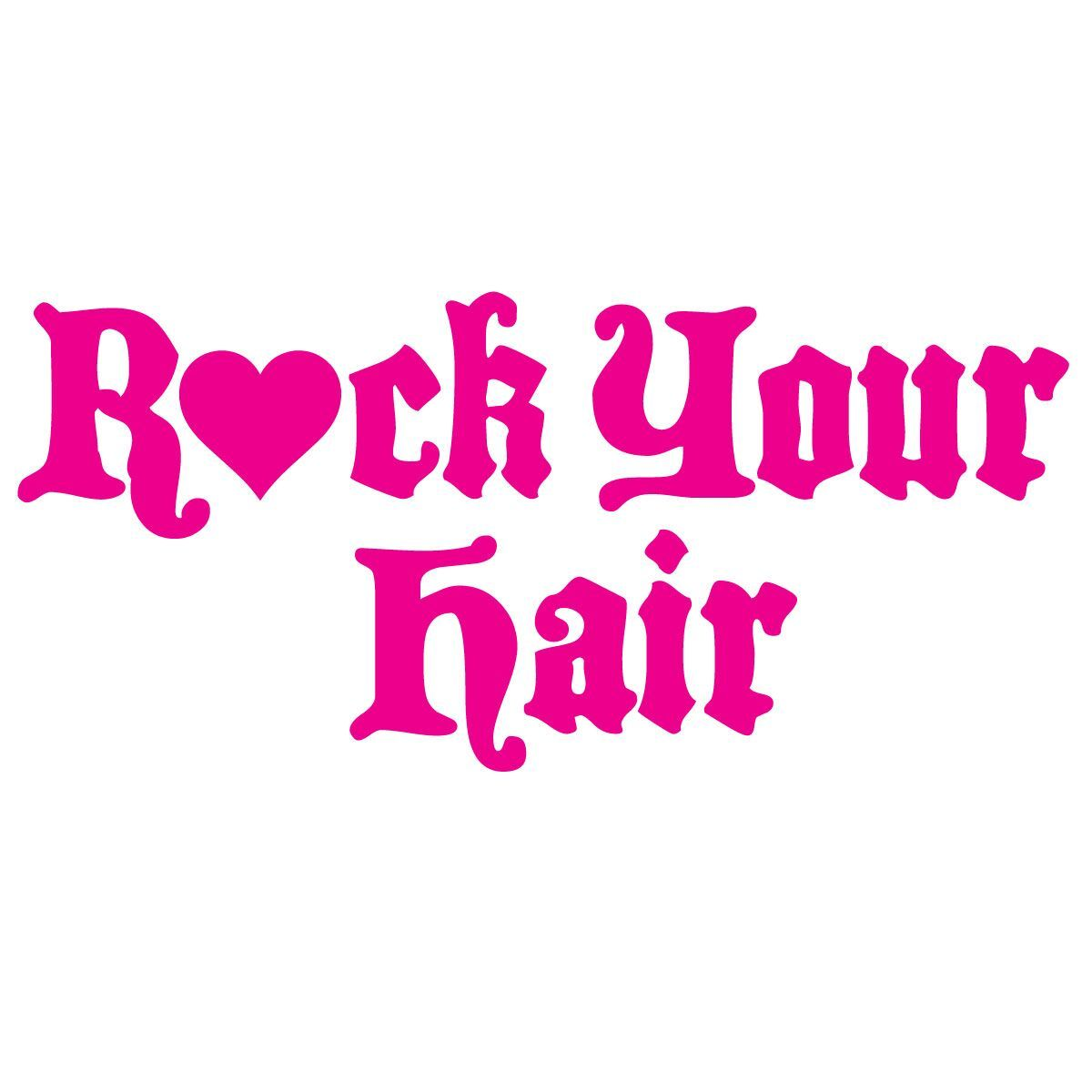 https://www.rockyourhair.com/?rfsn=2210762.642637