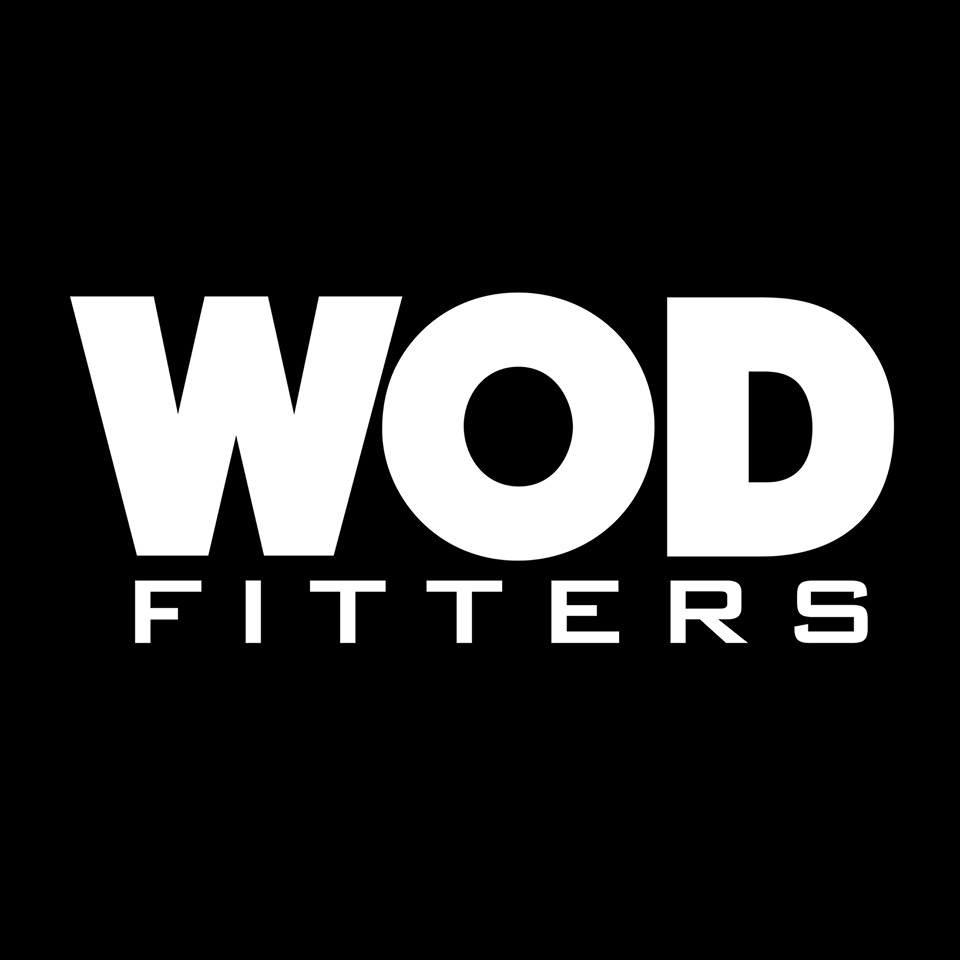 https://www.wodfitters.com/?rfsn=2206506.4bbc86