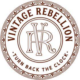https://www.vintagerebellion.com/?rfsn=3293516.7c19e4