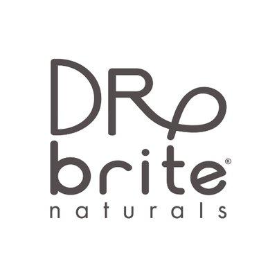 https://www.drbrite.com/?rfsn=2206534.c9b2fb