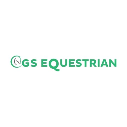 https://www.gsequestrian.com/?rfsn=2655264.4df62