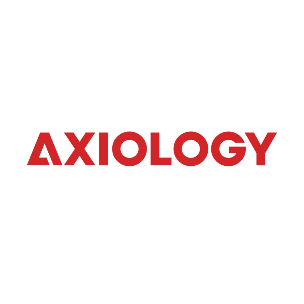 https://axiologybeauty.com/?rfsn=3293517.b679c6