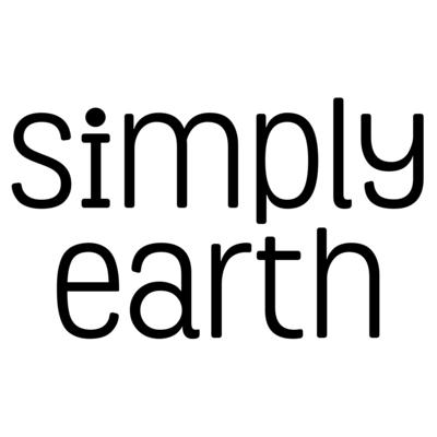http://simplyearth.com/?rfsn=3311378.46c2d6