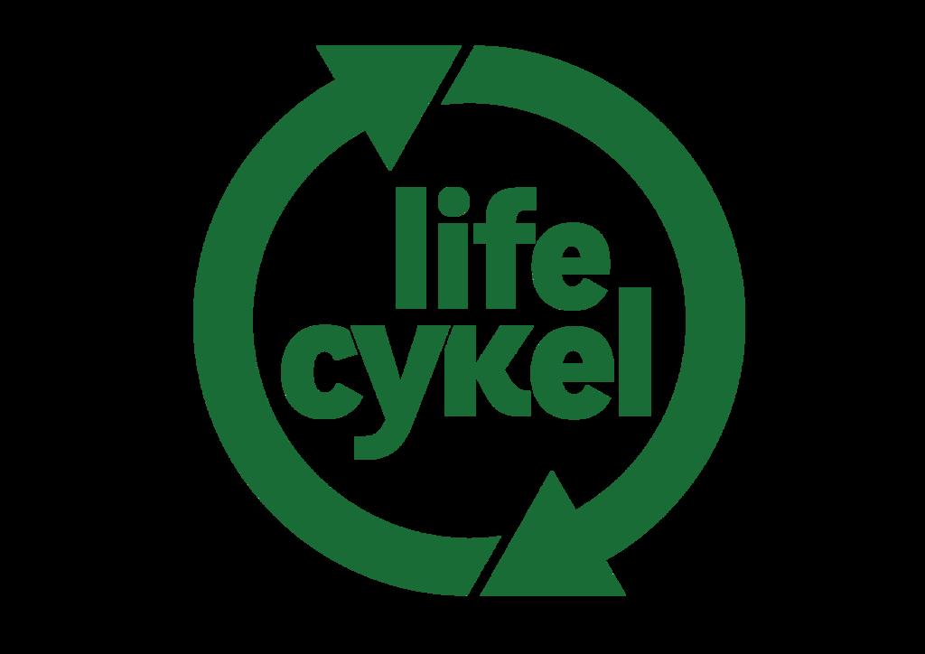 https://www.lifecykel.com/?rfsn=3293630.d17879