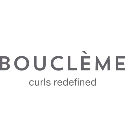 https://www.boucleme.co.uk/?rfsn=3311179.03e3b7