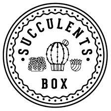 https://succulentsbox.com/?rfsn=3311193.a7372ee