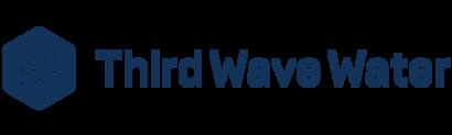 https://thirdwavewater.com/?rfsn=2490986.c07542