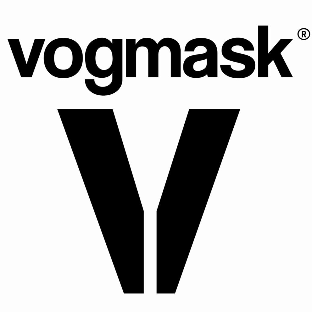 https://www.vogmask.com/?rfsn=3293607.978fe4