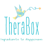 https://www.mytherabox.com/?rfsn=4438102.86cd651&subid=go