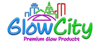 https://www.glowcity.com/?rfsn=3305860.77dbf7