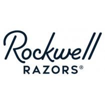 https://www.rockwellrazors.com/?rfsn=1898064.c0d79c