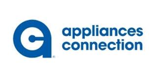 https://www.appliancesconnection.com/?rfsn=3305849.447aaa